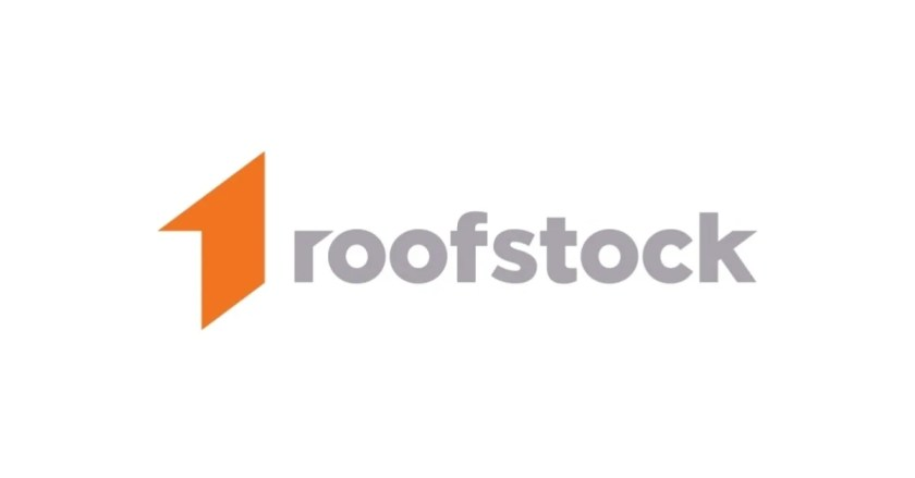 Roofstock Logo