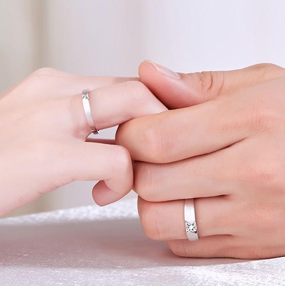 Marriage spells in uk
