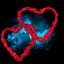 MOST POWERFUL LOVE SPELL CHANTS