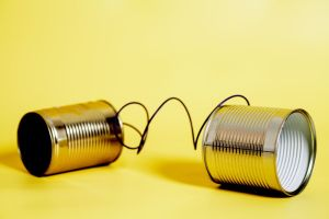 25 Questions to Spark Authentic Communication