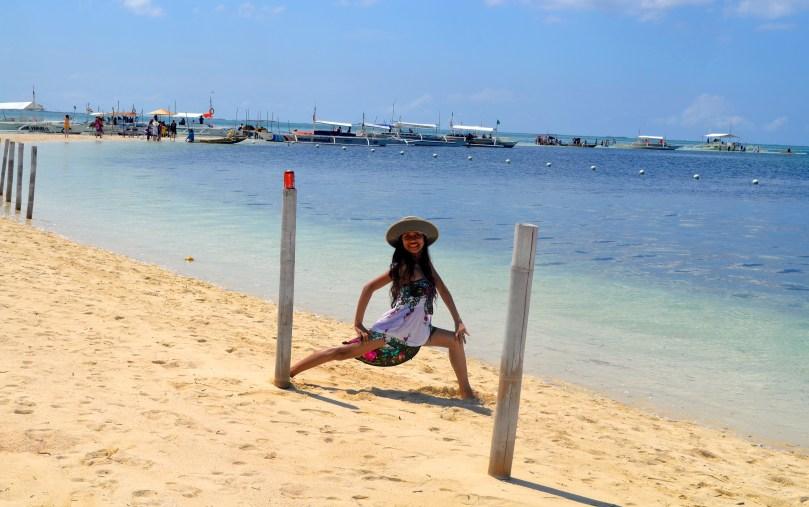 Owner of Virgin Island