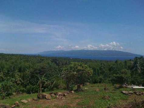 25_800_sqm_lot_in_sibulan_dumaguete_negros_oriental_97963334416981470