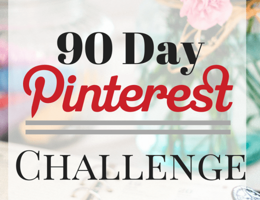 The 90 Day Pinterest Challenge. Learning Pinterest. How to build Pinterest Following. Social Media.