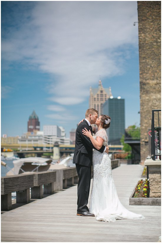 Cuvee Milwaukee Wedding Cost Breakdown Of Vendors