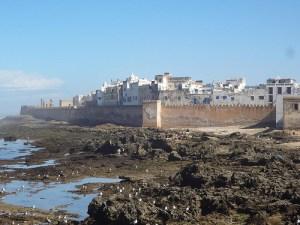 Essaouira Marrocos