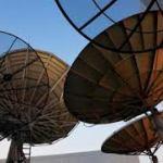 Tecnologia da Informacao e Comunicacao em Marrocos
