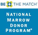 Bone marrow donation process
