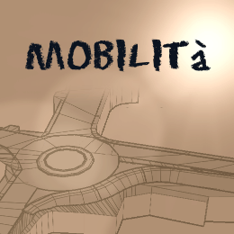Mobility systems_3