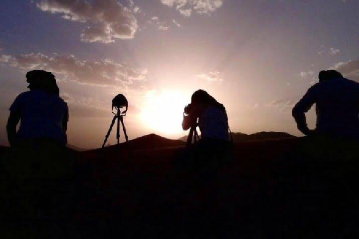 Viaje fotográfico en Marruecos