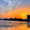 Ruta 15 días desde Agadir la Costa Atlántica y Ciudades imperiales y desierto