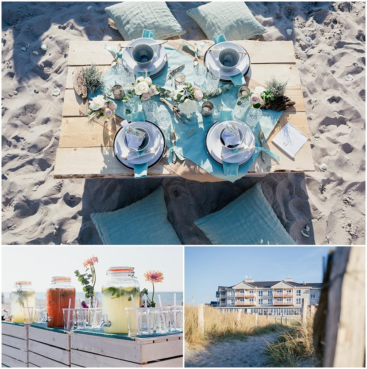 Top 25 Locations Fur Hochzeitsfeiern In Schleswig Holstein Event Inc