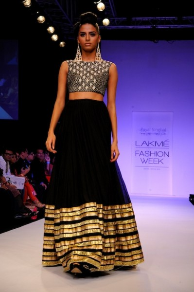 model in payal singhal 6