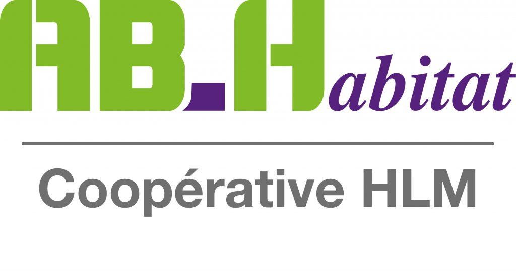 """Résultat de recherche d'images pour """"ab habitat"""""""