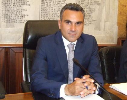 Marsala, il Presidente Sturiano: ecco perché occorre fermare il Piano Paesaggistico