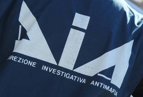 Mafia: sequestrati beni per 25 milioni di euro a Giuseppe Ruggirello