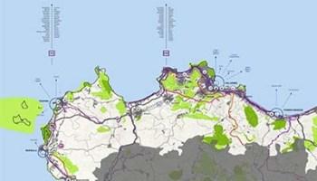 Cartina Sicilia Termini Imerese.Marsala Firmato Il Protocollo D Intesa Per L Area Vasta Della Sicilia Occidentale Marsala News