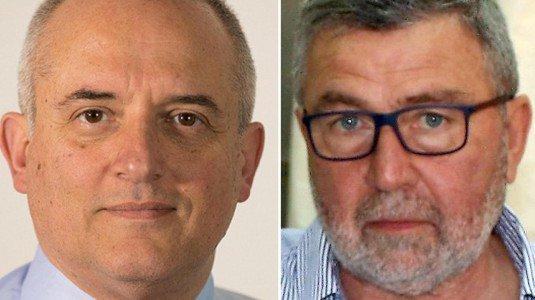 Trapani, Fazio decade: ballottaggio con un candidato e rischio commissario