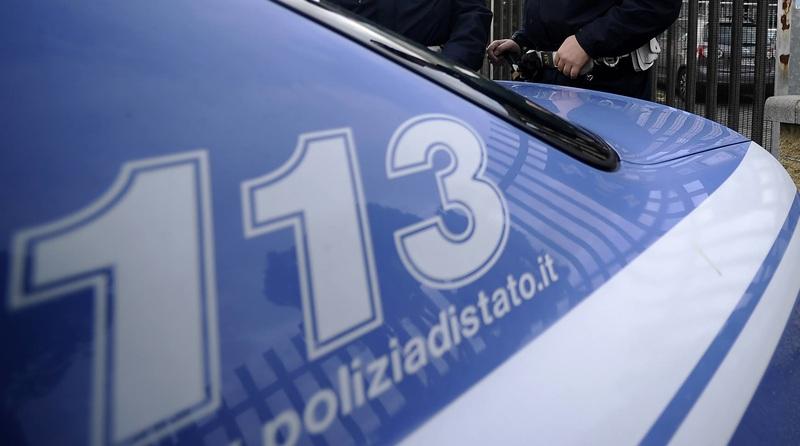 Bullismo a Marsala, via alle indagini della polizia