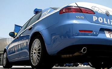 La Polizia arresta 5 persone e ne denuncia 29 alla competente Autorità Giudiziaria