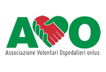 Marsala: aperte le iscrizioni al corso di formazione volontari ospedalieri