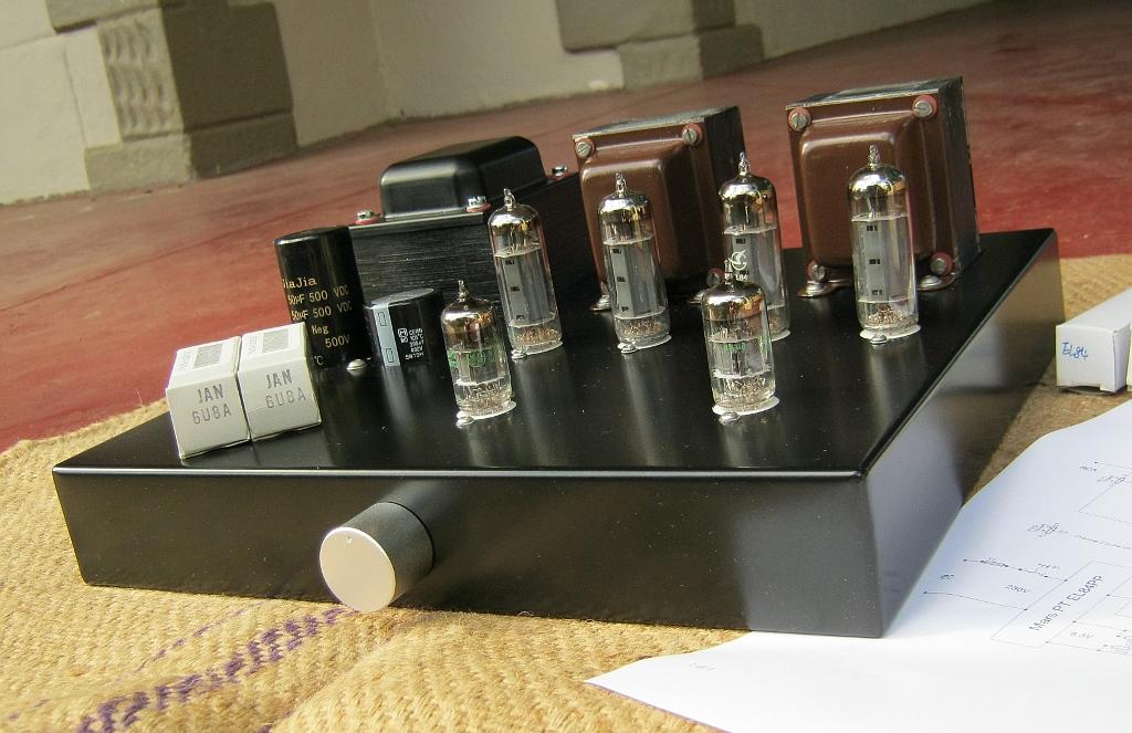 mars-el84pp-kit