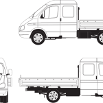 Coventry Removal Services– Questions To Ask Before Hiring