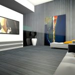 The Elements Of Commercial Interior Design