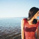 Busting laser hair removal myths