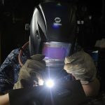 All you Need to Know About TIG welding