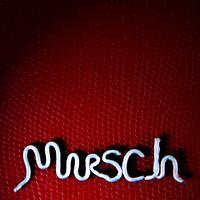 Marsch - Ep