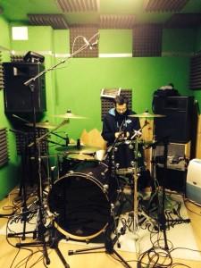 Dany - Stop Studio