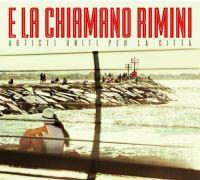 E la chiamano Rimini