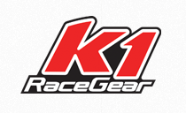 K1 Race Gear