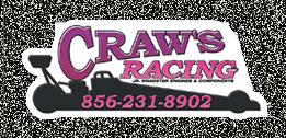 CRAW'S