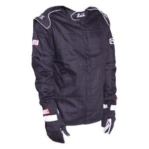RJS Elite Racing Jacket