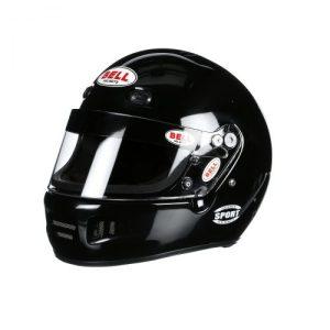 Sport Black