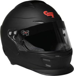 G-Force Nova Full Face Helmet
