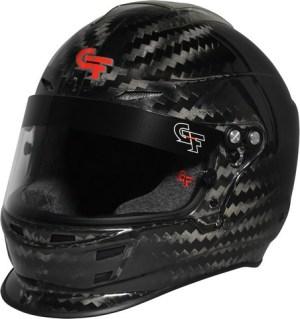 G-Force Super Nova Helmet