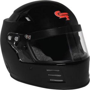 G-Force Rookie Helmet