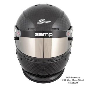 Zamp RZ-64C Helmet