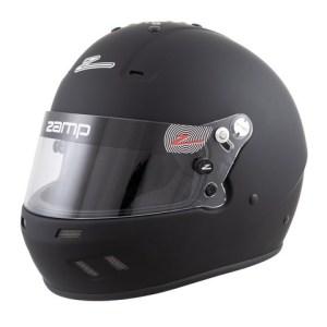 Zamp RZ-59 Helmet