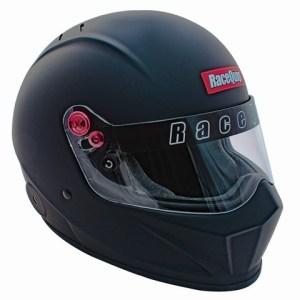 Racequip Vesta20 Helmet