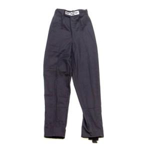 Crow Junior Racing Pants