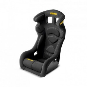 Momo Lesmo One Racing Seat