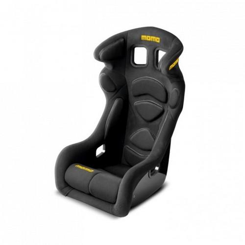 Momo Lesmo One Racing Seat