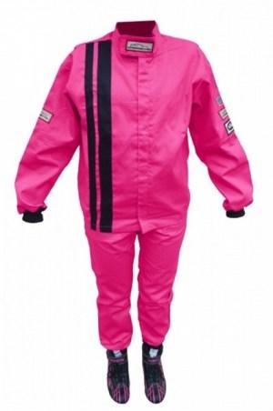 Racer Direct 2-pc Suit