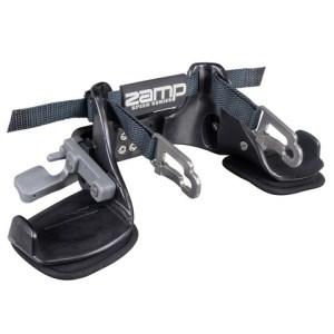 Zamp Z-tech 3A head and neck restraint
