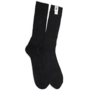 Racequip SFI 3.3 Socks