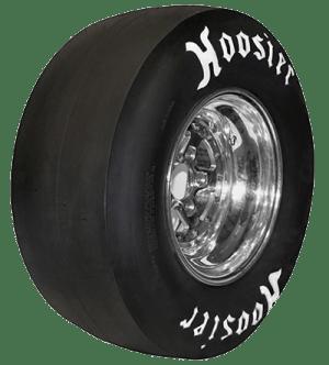 Hoosier Tire 18770C1550