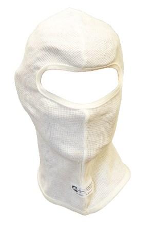 Crow SFI 3.3 head sock